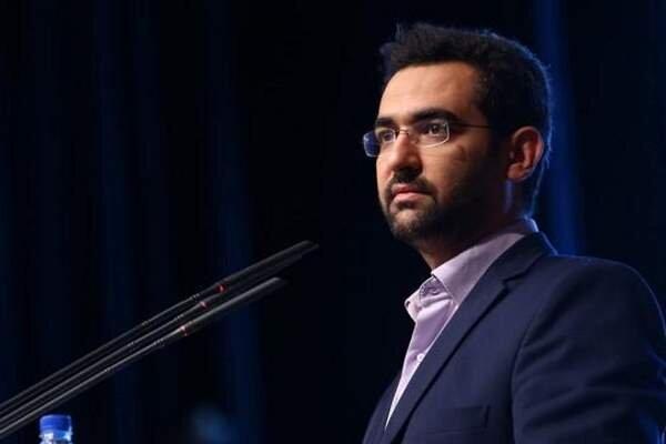 اتصال تمامی روستا های فارس به اینترنت، پروژه نیمه تمام افتتاح نشد خبرنگاران