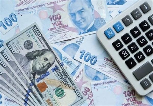 بحران دلاری ترکیه، مالی یا سیاسی؟