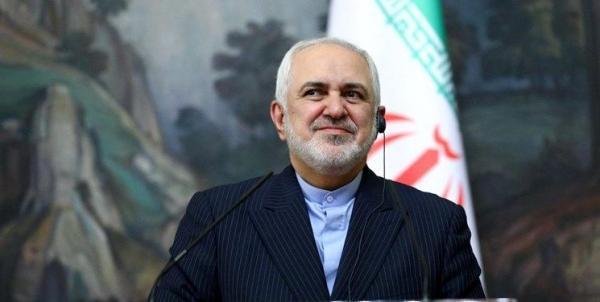 اولویت های ایران از زبان ظریف در سفر منطقه ای اش