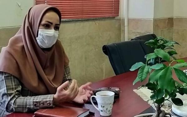 خبرنگاران فرهنگ مهارت از موضوعات پیشرفت مالی سیستان و بلوچستان است