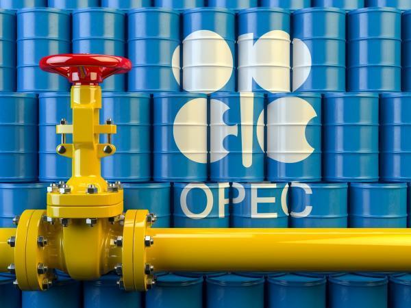 اعلام دلیل افزایش قیمت نفت