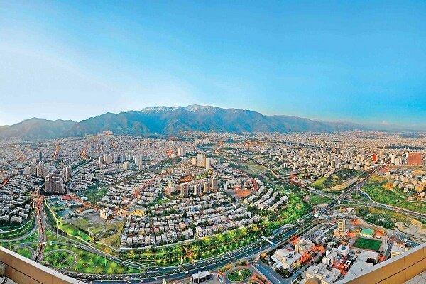 برنامه ریزی شهری؛ رویکردی برای حفظ محیط زیست و زمین پاک