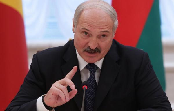 خبرنگاران لوکاشنکو: روسیه به دنبال بلعیدن بلاروس نیست