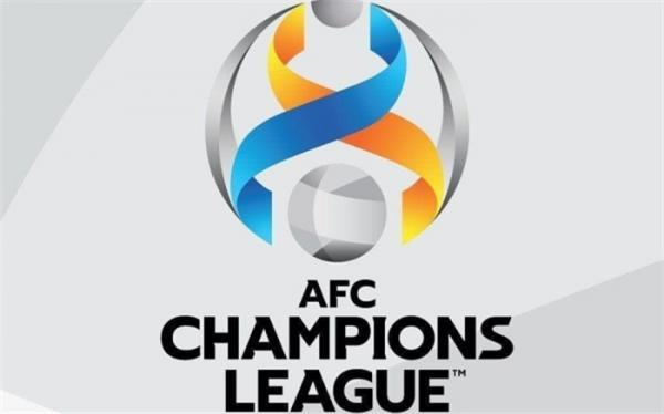 نامزدهای گل برتر هفته چهارم لیگ قهرمانان آسیا؛ دوئل جدید پرسپولیس و استقلال آغاز شد