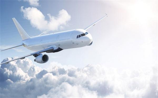 کاهش شدید پروازهای عبوری از آسمان ایران