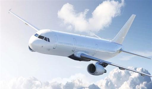 هیچ پروازی به هند انجام نمی گردد، تا به امروز هیچ بخشنامه ای مبنی بر ممنوعیت سفر به کشور های هند و ترکیه به انجمن دفاتر گردشگری ابلاغ نشده است