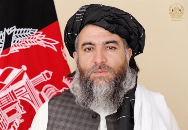 شورای امنیت ملی افغانستان: طالبان با تمرکز بر ادامه جنگ اراده ای برای صلح ندارد