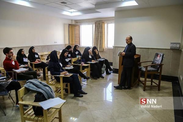 دانشگاه یاسوج در مقطع دکتری بدون آزمون دانشجو می پذیرد