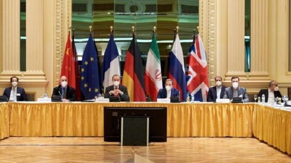 جلسه کمیسیون مشترک برجام سرانجام یافت، روسیه: باب جدید مذاکرات برای احیای کامل برجام باز شد