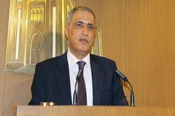 درباره تشکیل دولت به توافق نرسیم لبنان وارد مرحله خطرناک می گردد