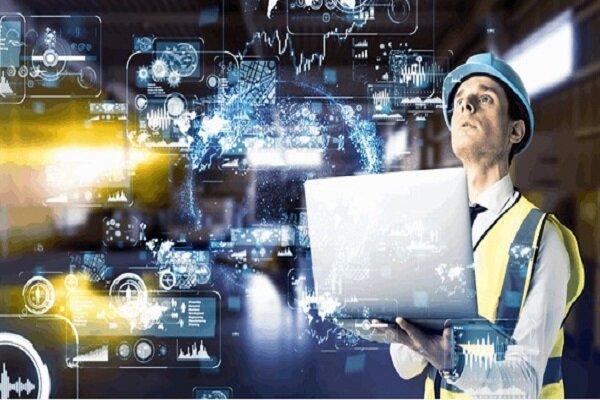 سامانه های صنعتی هدف حملات سایبری