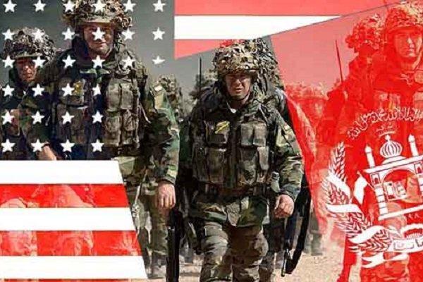 آمریکا صدور ویزا برای افغانها را سرعت بخشیده است