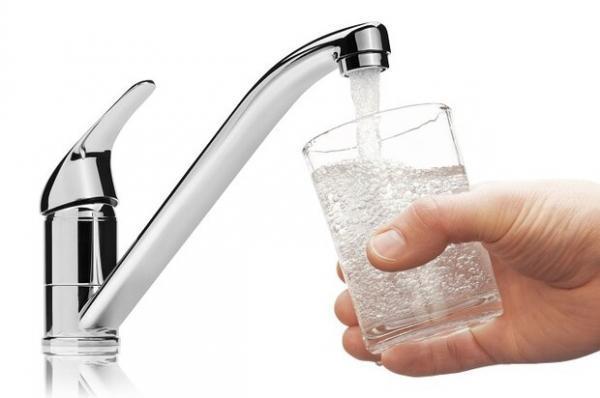 تولید آب شرب با استفاده از فناوری های نوین توسعه می یابد