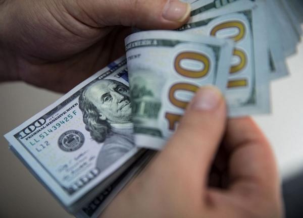 پیش بینی قیمت دلار امروز دوشنبه 28 تیر 1400