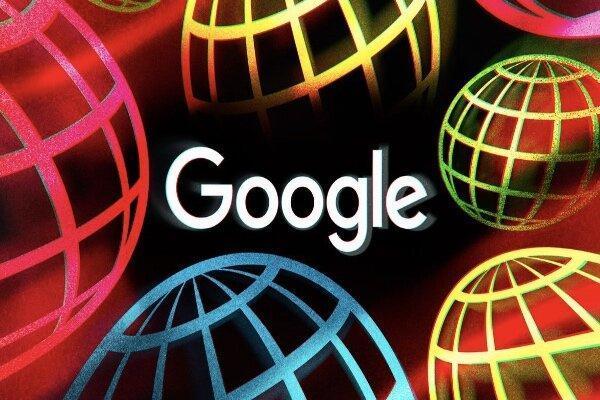 گوگل چالش خاموش کردن اپ های پس زمینه را آنالیز می نماید