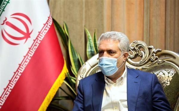 وزیر میراث فرهنگی، جان باختن خبرنگار ایرنا و ایسنا را تسلیت گفت