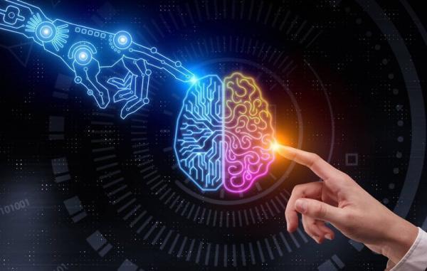 یادگیری ماشینی چیست و چرا اهمیت زیادی دارد؟