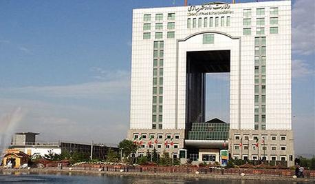 سایت وزارت راه و شهرسازی هم از دسترس خارج شد
