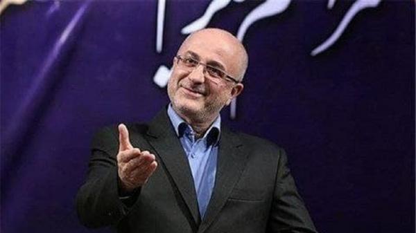 علی مرادخانی به کما رفت