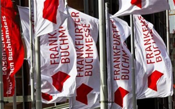 تور آلمان: نمایشگاه کتاب فرانکفورت فقط با واکسن زده ها، بهبودیافته های کرونا و منفی ها