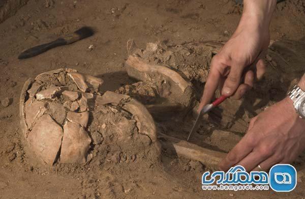 سومین همایش بین المللی باستان شناسی جنوب شرق ایران برگزار می شود