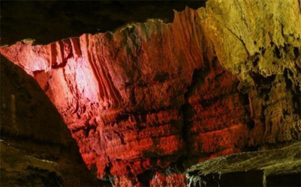 شیوع کرونا، فرصتی برای احیای غارها